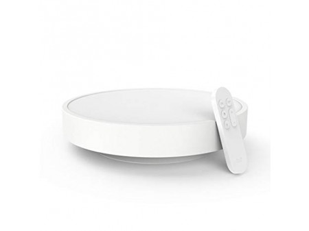 XIAOMI LED CEILING LIGHT YLXD12YL PLAFONJERA