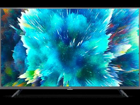 "XIAOMI MI LED TV 4S 43"" 108cm 4K SMART TV"