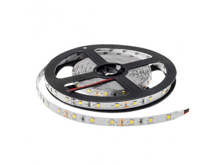 OPTONICA LED TRAKA DIMABILNA 2835 60LED GREEN PAKIRANJE 5M