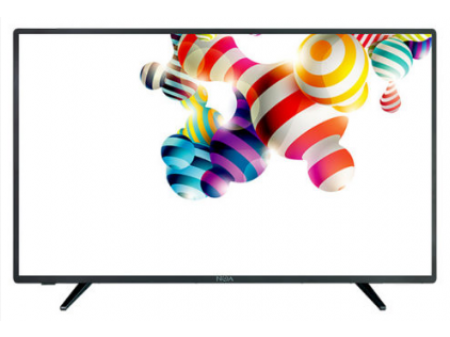 "NOA SMART TV UHD 50"" 127cm N50LUSB"