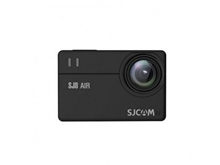 SJCAM SJ8 AIR BLACK