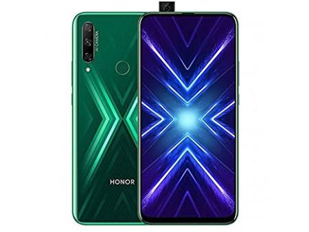 HUAWEI HONOR 9X 128GB 4GB DUAL GREEN