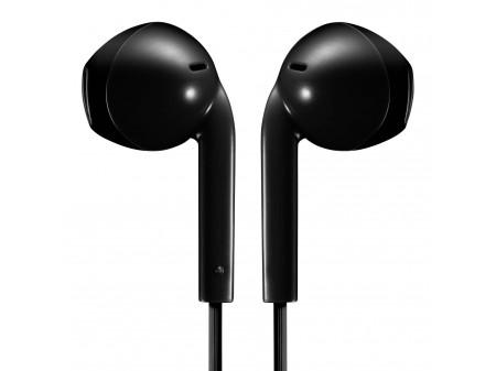 JVC IN-EAR SLUŠALICE HA-F17M BLACK