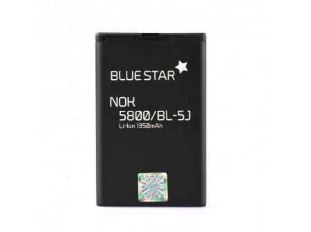 BATERIJA BLUE STAR PREMIUM ZA NOKIA 520/525