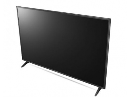 LG ELECTRONICS TV 4K  55'' 140CM 55UM7050PLC