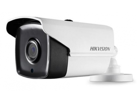 HIKVISION FULL HD DS-2CE16D1T-IT3 2MP LEĆA 3.6mm ANALOGNA KAMERA