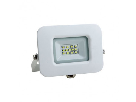 OPTONICA LED REFLEKTOR EPISTAR CHIP 20W BIJELI