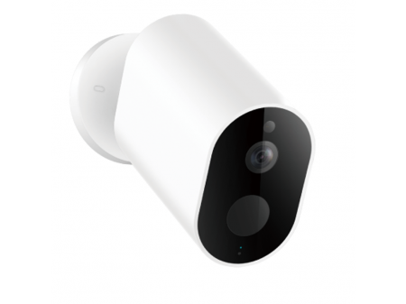 XIAOMI IMILAB EC2 WIRELESS HOME SECURITY CAMERA - SIGURNOSNA KAMERA
