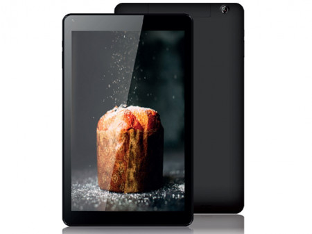 "MEANIT TABLET C10 10.1"" 8GB 1GB 3G BLACK"