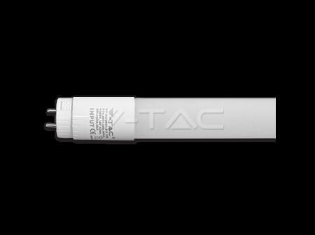 V-TAC LED cijev T8 10W 60cm bijela svjetlost G13 6400K