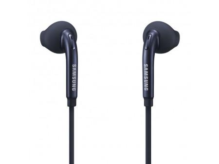 SAMSUNG IN-EAR SLUŠALICE EO-EG920BB ZA SAMSUNG S6/S7 BLACK