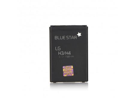 BATERIJA BLUE STAR PREMIUM ZA LG K3/K4 1700mAh