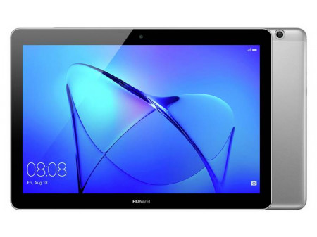 "TABLET HUAWEI MEDIAPAD T3 10"" 16GB WIFI GRAY"