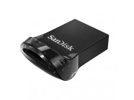 SANDISK ULTRA FIT USB 3.1 64GB