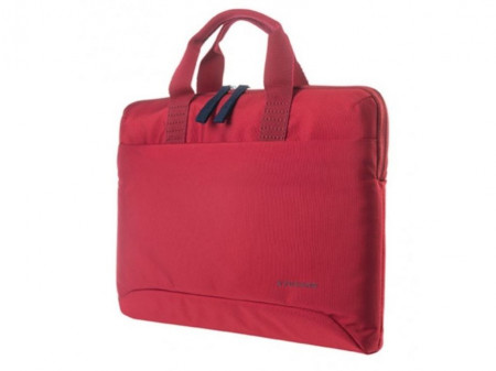 "TUCANO BSM1314-BK TORBA ZA LAPTOP 13""/14"" RED"