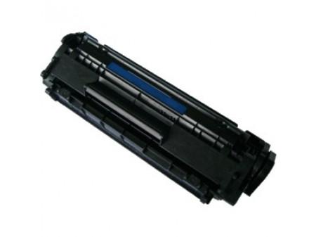 ZAMJENSKI TONER ZA  HP/CANON Q2612A / FX-10 / CRG-709 black