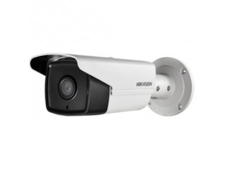 HIKVISION DS-2CE16D0T-IT3F 3.6MM ANALOGNA KAMERA