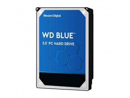 """HDD WD BLUE 3,5"""" WD20EZAZ 2TB"""