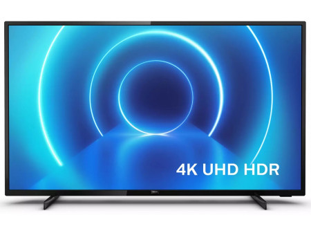 "PHILIPS SMART LED TV 70"" 178CM 70PUS7505/12 ULTRA HD"
