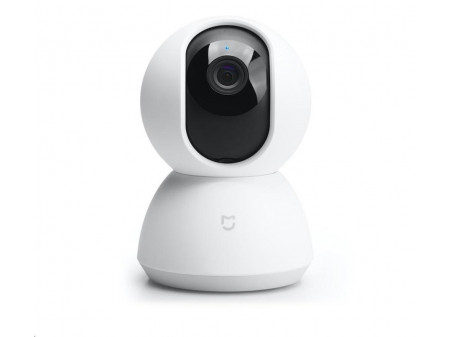 XIAOMI MI HOME SECURITY CAMERA 360° 1080P - SIGURNOSNA KAMERA