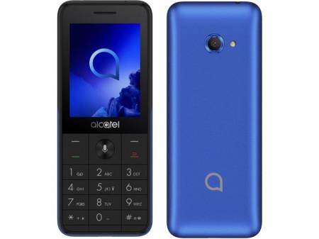 ALCATEL 3088X 4GB METALLIC BLUE