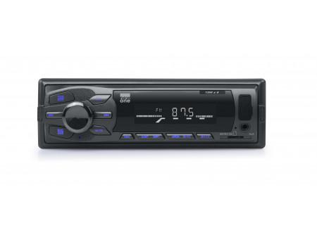 NEW ONE AUTO RADIO AR260