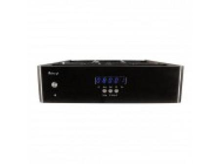 AUDIO-GD R-7HE BALANCED DAC R2R FPGA I2S HDMI AMANERO 32BIT 384KHZ DSD ACCUSILICON