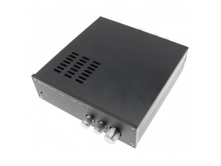 AUDIOPHONICS TAS-SW45 POJAČALO 2.1 TAS5630 2X 45W + 175W/4Ohm BLACK