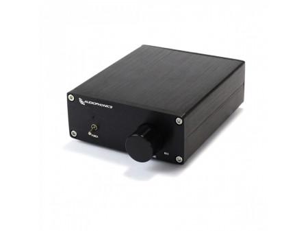 AUDIOPHONICS TDA-S50 POJAČALO TDA7498E RCA 2X 70W/4Ohm