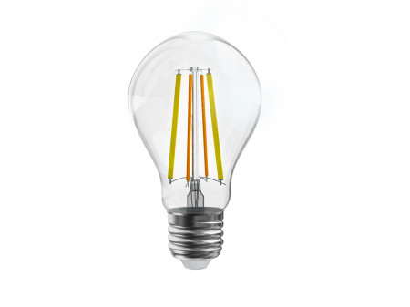 SONOFF B02-F-A60 SMART WI-FI LED FILAMENT BULB