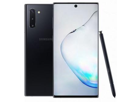 SAMSUNG GALAXY NOTE 10 N970 256GB DUAL BLACK
