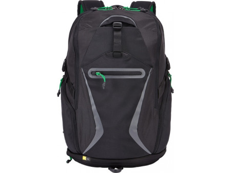 CASE LOGIC RUKSAK BOGB115K GRIFFITH PARK 15.6 INCH