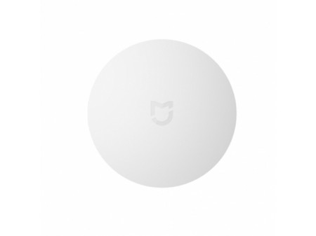 XIAOMI MIJIA SMART SWITCH WHITE