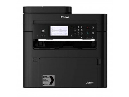 CANON PRINTER MF269DW