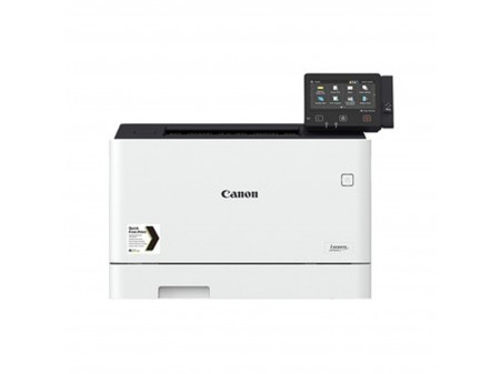 CANON PRINTER LBP664CX