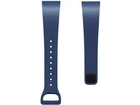 XIAOMI MI SMART BAND 4C STRAP BLUE