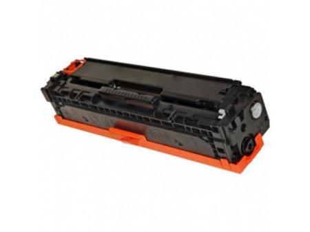 ZAMJENSKI TONER ZA HP CF380X, HP LJ CP2025, CANON CRG718(CC530A / CE410A / CF380X /BLACK/4400),CRNI