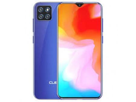 CUBOT X20 PRO 128GB 6GB DUAL BLUE