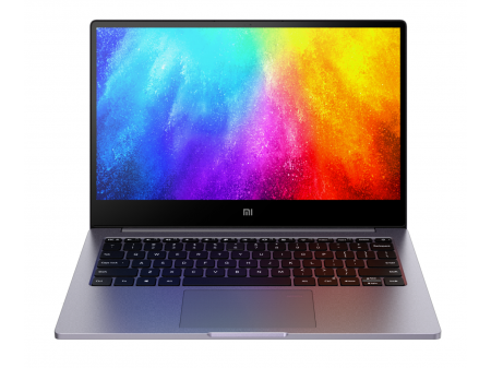 XIAOMI MI LAPTOP AIR 13.3 I5 256GB 8GB GREY