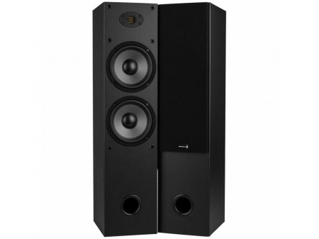 DAYTON AUDIO T652-AIR TOWER ZVUČNICI (PAR) SA AMT TWEETEROM
