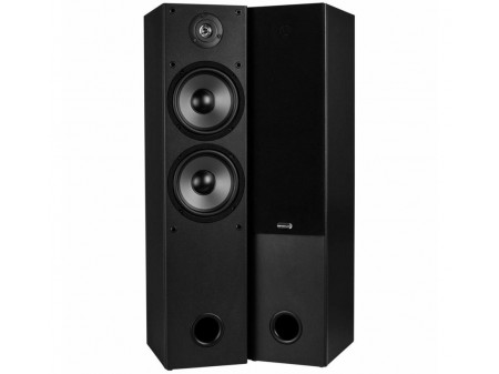 DAYTON AUDIO T652 DUAL TOWER ZVUČNICI (PAR)