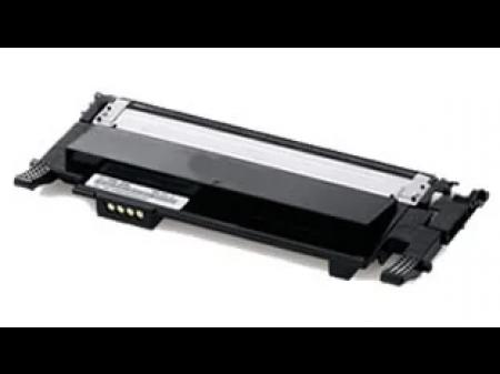 Toner Zamjenski (Samsung) CLP-360 / CLT-K406S CRNA