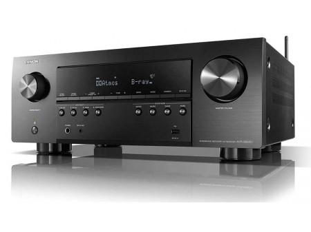 DENON AVR-S960H AV RECEIVER