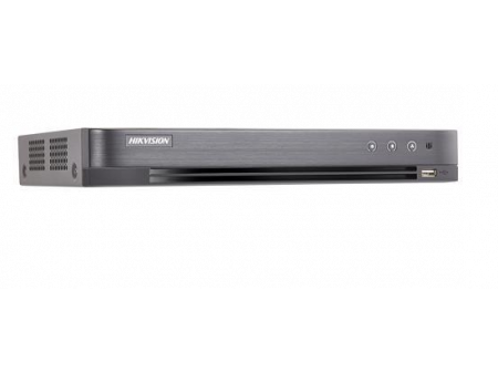 HIKVISION DS-7204HQHI-K1 4 KANALNI VIDEO SNIMAČ