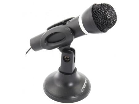 ESPERANZA MIKROFON EH180 SING