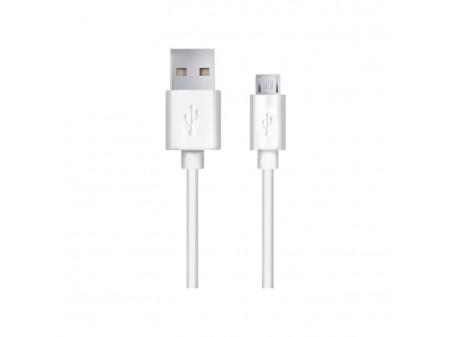 ESPERANZA KABEL EB143W MICRO USB 2.0 A-B M/M 1.0M
