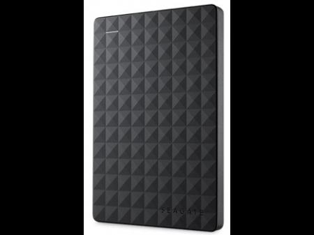 "SEAGATE PRIJENOSNI HARD DRIVE STEA4000400 4TB 2.5"" USB 3.0 BLACK"
