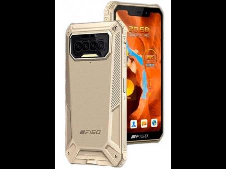 F150 B2021 6GB 64GB DUAL SAHARA