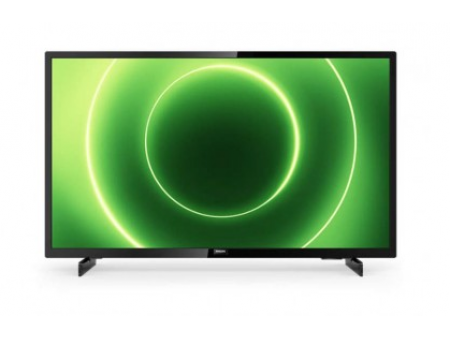 PHILIPS SMART TV LED 43'' 109CM 43PFS6805