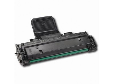 Toner Zamjenski (Samsung) SCX-4521D3 CRNA